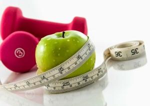dieta-y-ejercicios