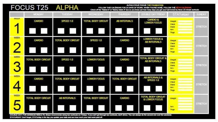 alpha-calen