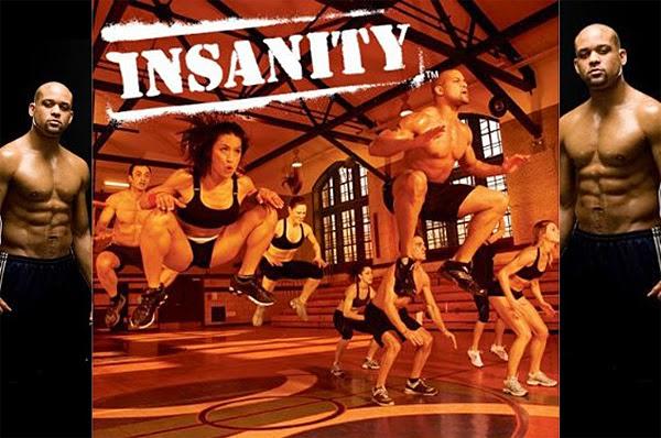 burn-insanity-workout-dvd-mac