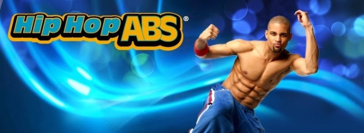 HIP-HOP-ABS-LOGO