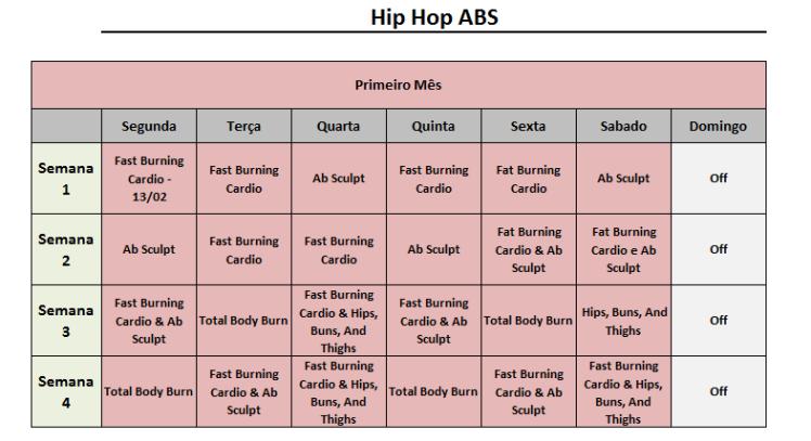 hiphop-mes-1