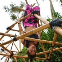 Aula de Bambu - Testando (Integral Bambu)