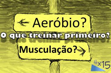 Aer-C3-B3bio-ou-Muscula-C3-A7-C3-A3o
