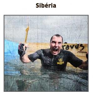 siberia-298x300