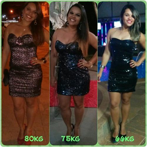 PhotoGrid_1441716196772-1024x1024