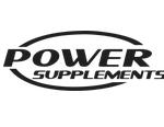 power-150x116